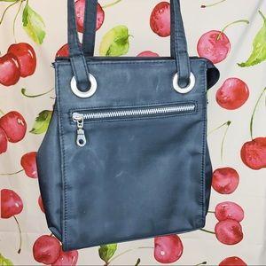Y2K, 2 in 1 Purse/Backpack